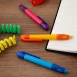 Bolígrafo pop