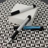 Bolígrafo colors elite
