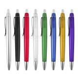 Bolígrafo esparta