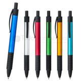 Bolígrafo minos