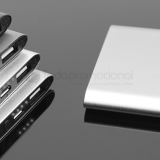 Lumina 4 power bank