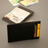 Porta tarjeta wagner legacy