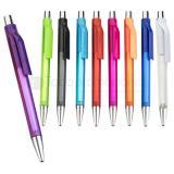 Bolígrafo bri