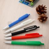 Bolígrafo blob