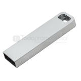 Usb rectangular 32 gb