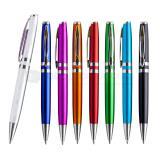 Bolígrafo zibo (stock)