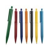 Bolígrafo enco