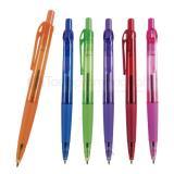 Bolígrafo tec