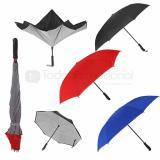 Paraguas time