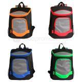 Hielera backpack