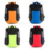 Hielera backpack 2