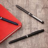 Bolígrafo lobby 2