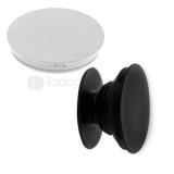 Pop socket soport