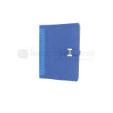 Libreta evernote (stock)