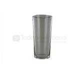Vaso cristal ch (stock)