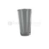 Vaso cristal g (stock)