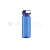 Cilindro rocky (stock)