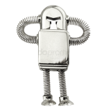 Usb robot 8 gb