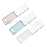Usb bright pocket  8gb
