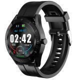 Smartwatch k60