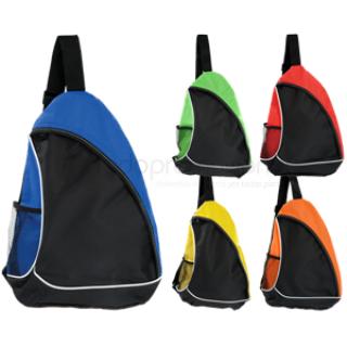 Backpack Ibiza (Stock)   Articulos Promocionales