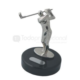 Trofeo Golf   Articulos Promocionales