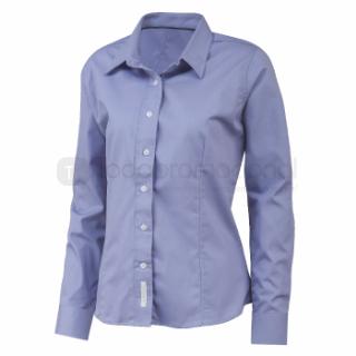 Camisas De Vestir Para Mujer 13258 14 Camisas De