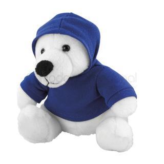 Oso Teddy Bear | Articulos Promocionales
