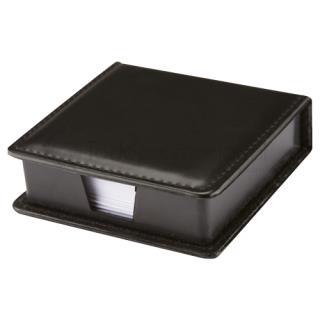 Porta Notas Box Notes | Articulos Promocionales