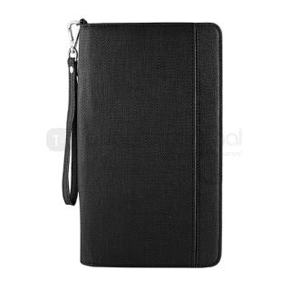 Porta Pasaporte Cargador Reis   Articulos Promocionales