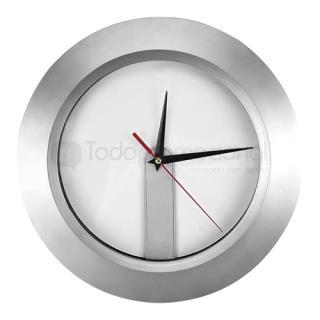 Reloj London   Articulos Promocionales