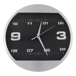 Reloj Ossian   | Articulos Promocionales