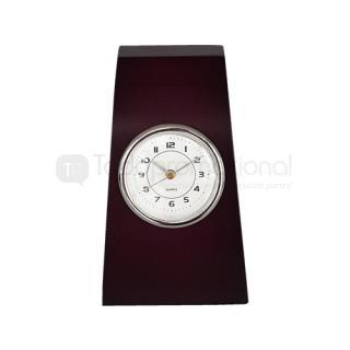 Reloj Kerry | Articulos Promocionales