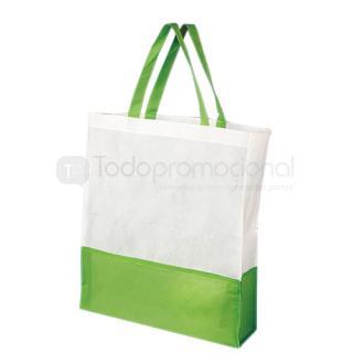 Bolsa Shopper   | Articulos Promocionales