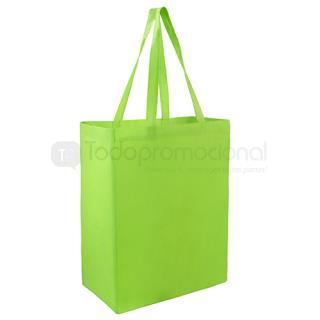 Bolsa Ecológica Environment   32 x 42 x 17.5 100 grs | Articulos Promocionales