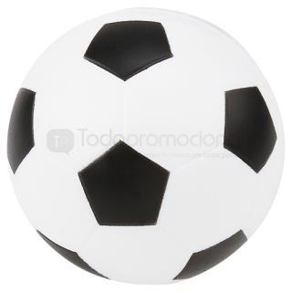 Pelota Anti-Stress Futbol   Articulos Promocionales