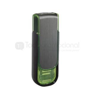 USB PIXEL 4 GB   | Articulos Promocionales