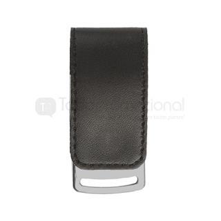 USB MILETO 8 GB   Articulos Promocionales
