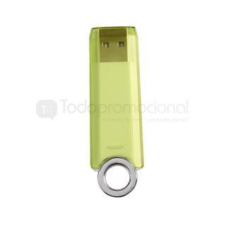 USB ELIE 4 GB      Articulos Promocionales