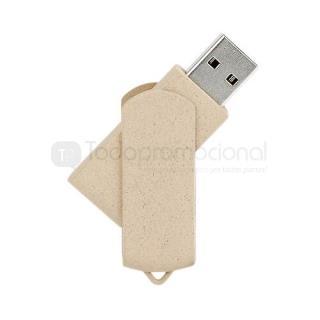 USB DENKA 4 GB   Articulos Promocionales
