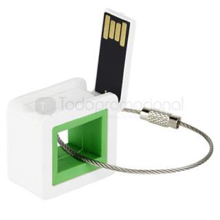 USB SUKARI 4 GB   | Articulos Promocionales