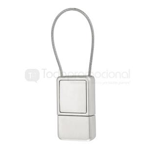 USB REGENCY 4 GB | Articulos Promocionales