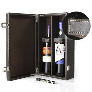 Set de vino | Articulos Promocionales