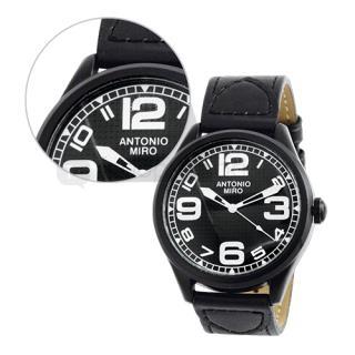 Reloj Antonio Miro   Articulos Promocionales