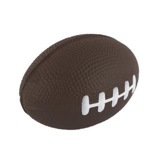 Pelota antiestres futbol americano Antiestres Deportes Futbol ... cee133bb70a71