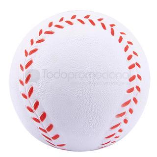 Antiestress Baseball | Articulos Promocionales