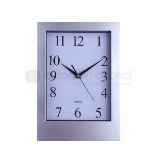 Reloj Vintaje | Articulos Promocionales