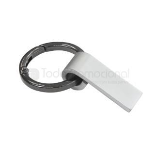 USB HARSTAD   Articulos Promocionales