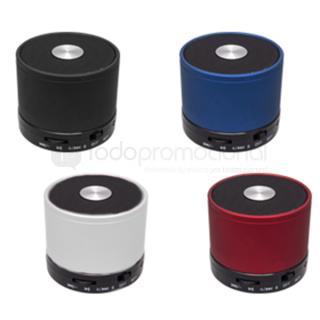 Bocina Bluetooth   Articulos Promocionales