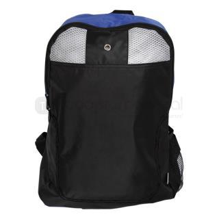 Bag Juvenil | Articulos Promocionales